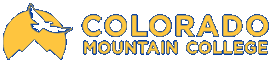 logo - Colorado Mountain College
