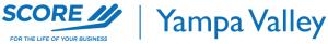 logo - SCORE- Yampa - Valley