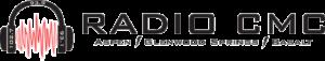 logo radiocmc