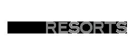 logo - Vail Resorts