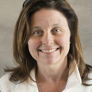 photo of Karen Kaemmerling
