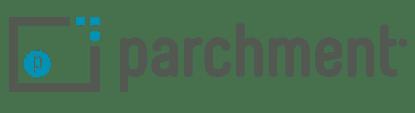 Parchment Co Logo