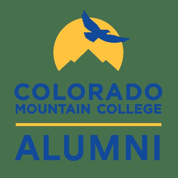 CMC Alumni Association logo
