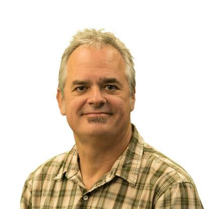 Robert Gumbrecht
